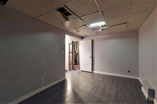 Photo 28:  in Edmonton: Zone 29 Townhouse for sale : MLS®# E4177630