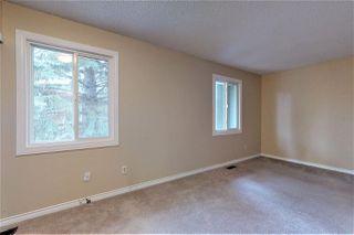 Photo 14:  in Edmonton: Zone 29 Townhouse for sale : MLS®# E4177630
