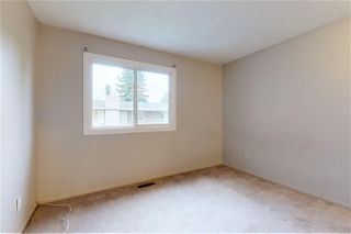Photo 15:  in Edmonton: Zone 29 Townhouse for sale : MLS®# E4177630