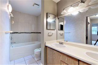 Photo 13:  in Edmonton: Zone 29 Townhouse for sale : MLS®# E4177630