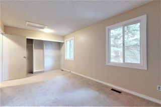 Photo 24:  in Edmonton: Zone 29 Townhouse for sale : MLS®# E4177630