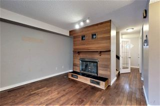 Photo 20:  in Edmonton: Zone 29 Townhouse for sale : MLS®# E4177630