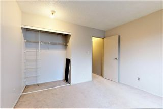 Photo 23:  in Edmonton: Zone 29 Townhouse for sale : MLS®# E4177630