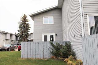 Photo 32:  in Edmonton: Zone 29 Townhouse for sale : MLS®# E4177630