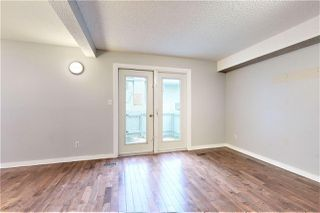Photo 5:  in Edmonton: Zone 29 Townhouse for sale : MLS®# E4177630