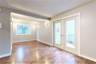 Photo 21:  in Edmonton: Zone 29 Townhouse for sale : MLS®# E4177630