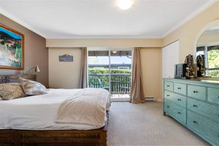Photo 10: 30 10960 SPRINGMONT Drive in Richmond: Steveston North Townhouse for sale : MLS®# R2416758