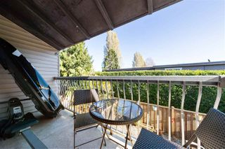 Photo 17: 30 10960 SPRINGMONT Drive in Richmond: Steveston North Townhouse for sale : MLS®# R2416758