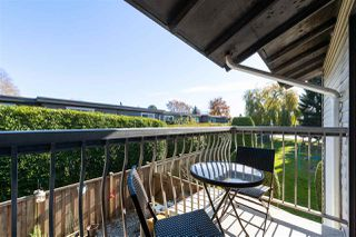 Photo 16: 30 10960 SPRINGMONT Drive in Richmond: Steveston North Townhouse for sale : MLS®# R2416758