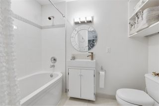 Photo 12: 30 10960 SPRINGMONT Drive in Richmond: Steveston North Townhouse for sale : MLS®# R2416758
