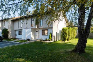 Photo 19: 30 10960 SPRINGMONT Drive in Richmond: Steveston North Townhouse for sale : MLS®# R2416758