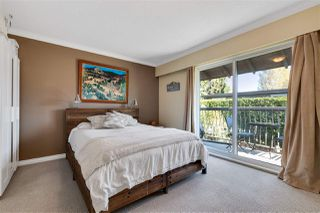 Photo 11: 30 10960 SPRINGMONT Drive in Richmond: Steveston North Townhouse for sale : MLS®# R2416758