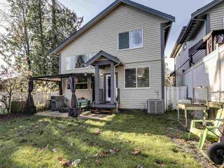 """Photo 17: 13528 229 Loop in Maple Ridge: Silver Valley House for sale in """"Hampstead"""" : MLS®# R2421128"""