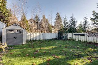 Photo 34: 13528 229 Loop Maple Ridge For Sale