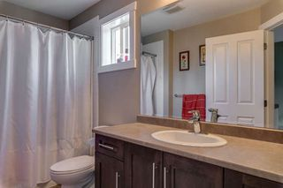 Photo 28: 13528 229 Loop Maple Ridge For Sale