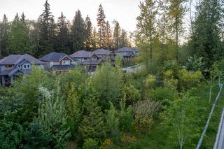 Photo 36: 13528 229 Loop Maple Ridge For Sale