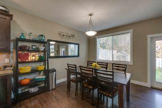 Photo 18: 13528 229 Loop Maple Ridge For Sale