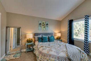 Photo 22: 13528 229 Loop Maple Ridge For Sale