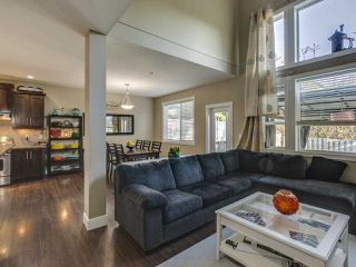"Photo 5: 13528 229 Loop in Maple Ridge: Silver Valley House for sale in ""Hampstead"" : MLS®# R2421128"