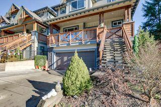 Photo 3: 13528 229 Loop Maple Ridge For Sale