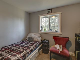 "Photo 12: 13528 229 Loop in Maple Ridge: Silver Valley House for sale in ""Hampstead"" : MLS®# R2421128"