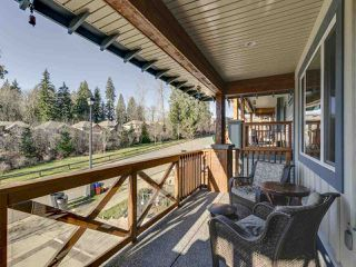 """Photo 2: 13528 229 Loop in Maple Ridge: Silver Valley House for sale in """"Hampstead"""" : MLS®# R2421128"""