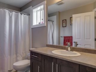 "Photo 14: 13528 229 Loop in Maple Ridge: Silver Valley House for sale in ""Hampstead"" : MLS®# R2421128"