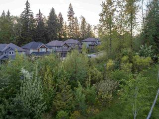 "Photo 20: 13528 229 Loop in Maple Ridge: Silver Valley House for sale in ""Hampstead"" : MLS®# R2421128"