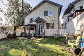 Photo 35: 13528 229 Loop Maple Ridge For Sale