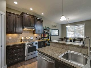 "Photo 8: 13528 229 Loop in Maple Ridge: Silver Valley House for sale in ""Hampstead"" : MLS®# R2421128"