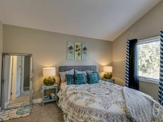 "Photo 10: 13528 229 Loop in Maple Ridge: Silver Valley House for sale in ""Hampstead"" : MLS®# R2421128"