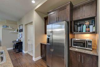 Photo 16: 13528 229 Loop Maple Ridge For Sale