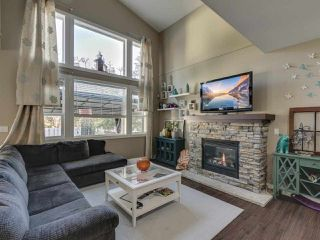 "Photo 4: 13528 229 Loop in Maple Ridge: Silver Valley House for sale in ""Hampstead"" : MLS®# R2421128"