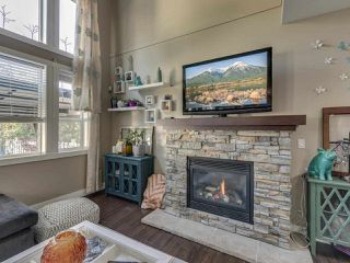 "Photo 6: 13528 229 Loop in Maple Ridge: Silver Valley House for sale in ""Hampstead"" : MLS®# R2421128"