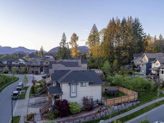 "Photo 19: 13528 229 Loop in Maple Ridge: Silver Valley House for sale in ""Hampstead"" : MLS®# R2421128"