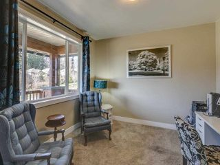 "Photo 3: 13528 229 Loop in Maple Ridge: Silver Valley House for sale in ""Hampstead"" : MLS®# R2421128"