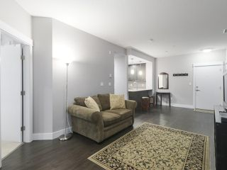 "Photo 5: 314 2495 WILSON Avenue in Port Coquitlam: Central Pt Coquitlam Condo for sale in ""ORCHID RIVERSIDE"" : MLS®# R2425971"