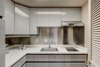Photo 22: 5010 154 Street in Edmonton: Zone 14 House for sale : MLS®# E4184024