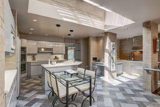 Photo 19: 5010 154 Street in Edmonton: Zone 14 House for sale : MLS®# E4184024