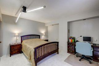 Photo 26: 5010 154 Street in Edmonton: Zone 14 House for sale : MLS®# E4184024