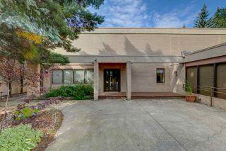 Photo 4: 5010 154 Street in Edmonton: Zone 14 House for sale : MLS®# E4184024