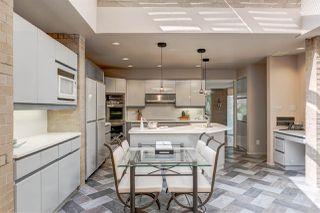 Photo 18: 5010 154 Street in Edmonton: Zone 14 House for sale : MLS®# E4184024
