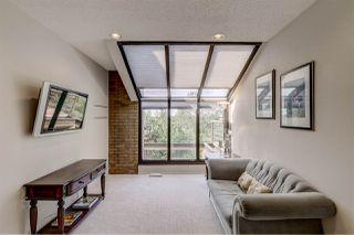 Photo 32: 5010 154 Street in Edmonton: Zone 14 House for sale : MLS®# E4184024