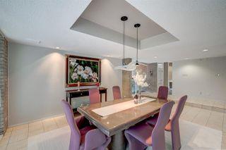 Photo 14: 5010 154 Street in Edmonton: Zone 14 House for sale : MLS®# E4184024