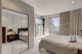 Photo 30: 5010 154 Street in Edmonton: Zone 14 House for sale : MLS®# E4184024