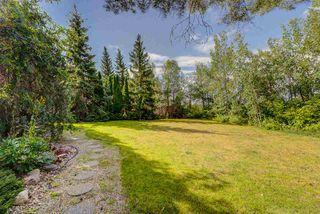 Photo 48: 5010 154 Street in Edmonton: Zone 14 House for sale : MLS®# E4184024