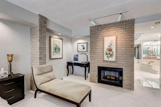 Photo 36: 5010 154 Street in Edmonton: Zone 14 House for sale : MLS®# E4184024