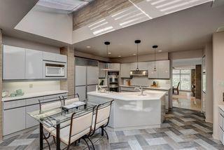 Photo 17: 5010 154 Street in Edmonton: Zone 14 House for sale : MLS®# E4184024