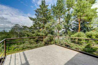 Photo 38: 5010 154 Street in Edmonton: Zone 14 House for sale : MLS®# E4184024