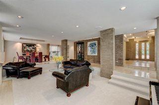 Photo 11: 5010 154 Street in Edmonton: Zone 14 House for sale : MLS®# E4184024